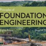 Principles of Foundation Engineering PDF Free Download