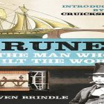 Brunel: The Man Who Built the World PDF Free Download