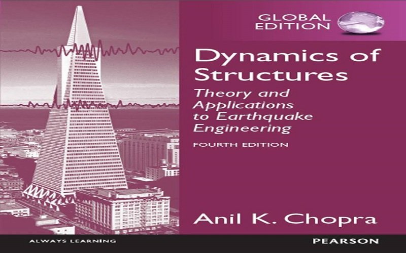 Dynamics of Structures pdf