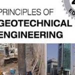 Principles of Geotechnical Engineering PDF Free Download