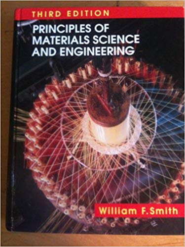 Principles of Materials Science and Engineering