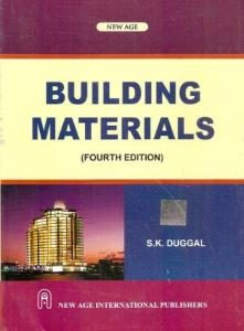 building materials 3rd edition pdf