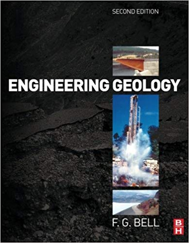 Engineering Geology Pdf By Fg Bell