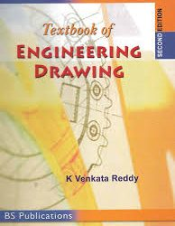 Civil Engineering Drawing Book Pdf