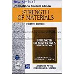 Strength of Material Pdf Free Download
