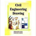 Civil Engineering Drawing by M Chakraborty Free Download