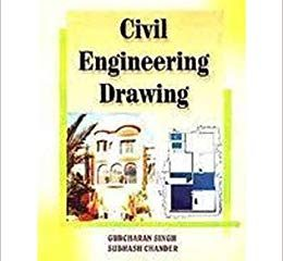 civil engineering drawing by m chakraborty pdf