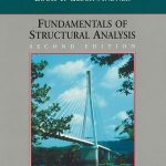 Fundamentals of Structural Analysis 2nd Edition PDF Download