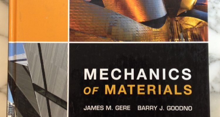 Mechanics of Materials 7th Edition PDF Free Download