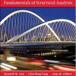 Fundamentals Structural Analysis Prentice Hall 7th Edition PDF