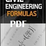 Civil Engineering Formulas Pdf Free Download