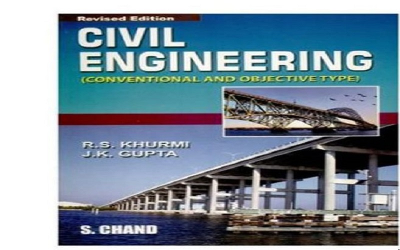 Civil-Engineering-Conventional-and-Objective-Type-PDF-Free-750x469