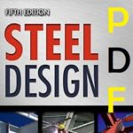 Steel Design PDF Free Download