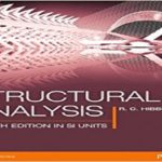 Structural Analysis PDF Free Download