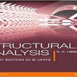 Structural Analysis PDF Free Download