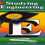 Studying Engineering a Roadmap To a Rewarding Career PDF Free Download