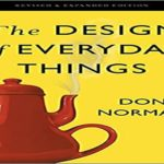 The Design of Everyday Things PDF Free Download