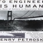 To Engineer is Human PDF Free Download