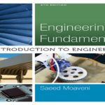 Engineering Fundamentals PDF Free Download