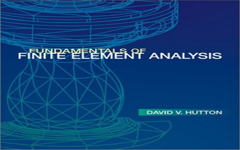 fundamentals-of-finite-element-analysis-1-638