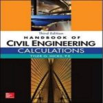 Handbook of Civil Engineering Calculations PDF Free Download