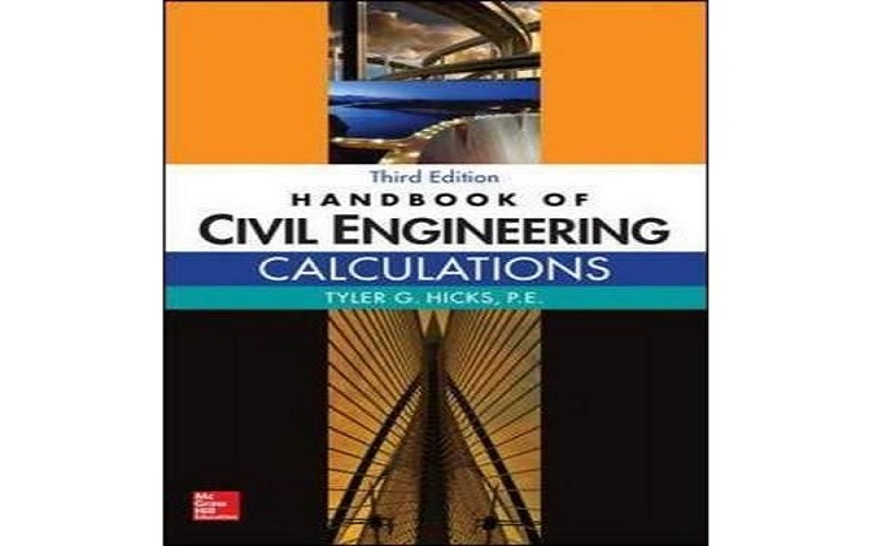 handbook-of-civil-engineering-calculations-third-edition