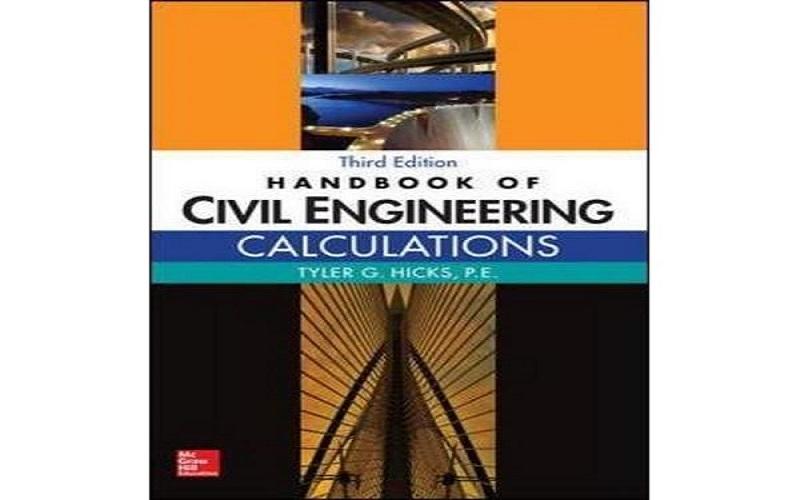 handbook-of-civil-engineering-calculations-third-edition