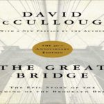 The Great Bridge PDF Free Download