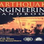 Earthquake Engineering Handbook PDF Free Download