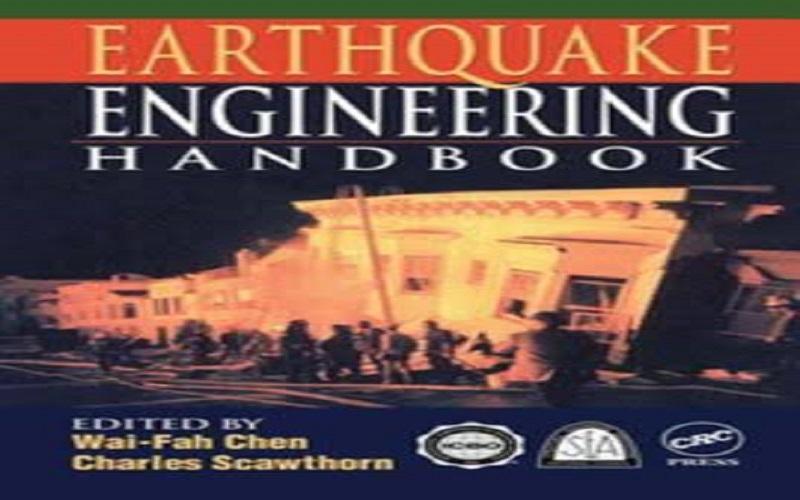 Earthquake Engineering Handbook