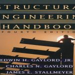 Structural Engineering Handbook PDF Free Download