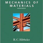 Mechanics of Materials PDF Free Download