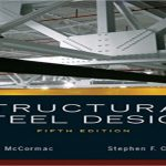 Structural Steel Design PDF Free Download