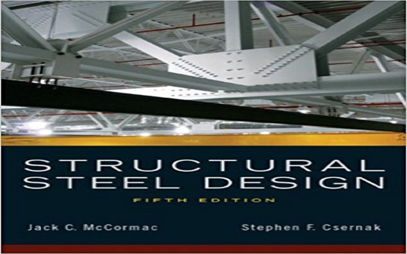 Structural Steel Design pdf