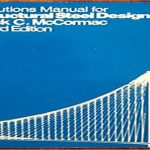 Structural Steel Design Solution Manual PDF Free Download