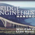 Bridge Engineering Handbook Pdf Free Download