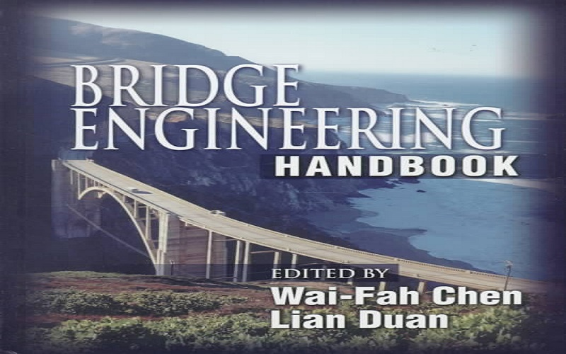 Bridge engineering pdf