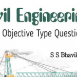 Civil Engineering: Objective Type Questions Pdf Free Download