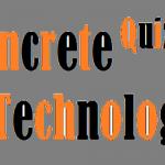 Test Your Knowledge: Concrete Technology Quiz No 1