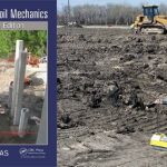 Advanced Soil Mechanics PDF Free Download