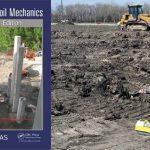 Advanced Soil Mechanics PDF Free Download
