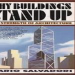 Why Buildings Stand Up Pdf Free Download
