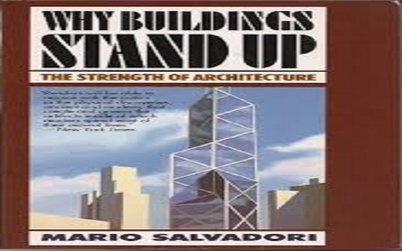 Why building Stand up