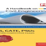 Made Easy – A Handbook on Civil Engineering Pdf Free Download
