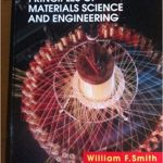 Principles of Materials Science and Engineering PDF William f smith