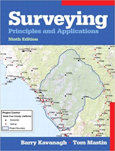 surveying principles and applications 9th edition pdf free