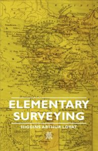 Elementary Surveying pdf