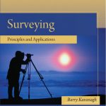 Surveying Principles and Applications Pdf Fifth Edition
