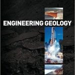 Engineering Geology Pdf By Fg Bell 2nd Edition