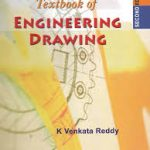 Civil Engineering Drawing Book Pdf Download By K Venkata Reddy